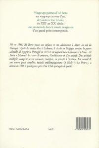 al-berto-la-secrete-vie-des-images-4