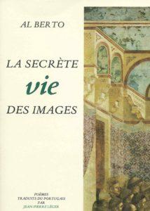 La vie secrete des images