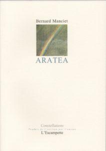 Aratea