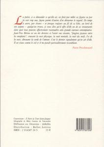 Bériou Jean-Yves – Le Chateau périlleux