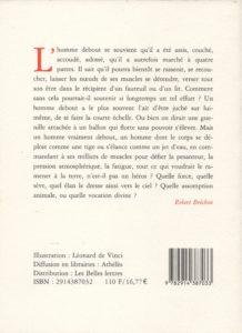 Bréchon Robert – A corps perdu