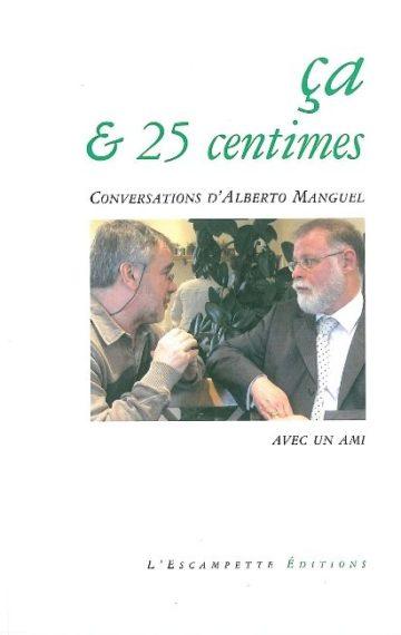 ça & 25 centimes (conversations)