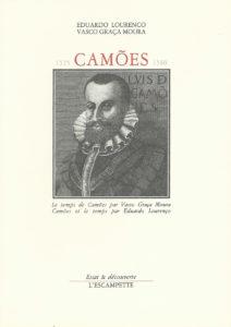 camoes1