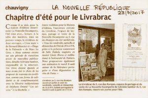 chapitre-d'été-pour-le-Livrabrac