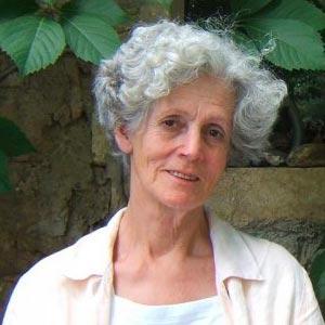 Christine-Le-Boeuf