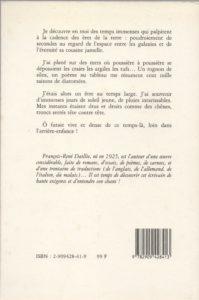 Daillie Francois-René – Temps large