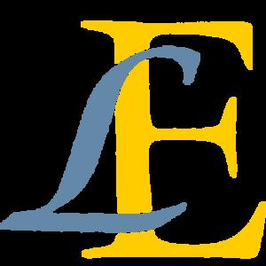 favicon-escampette