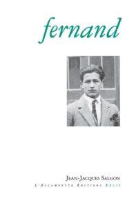 Fernand, Jean-Jacques Salgon