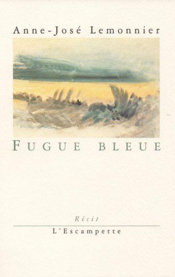 Fugue bleue