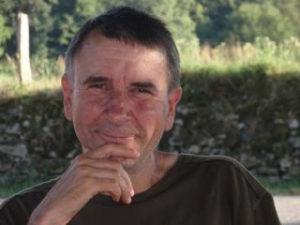 Jacques-Lèbre