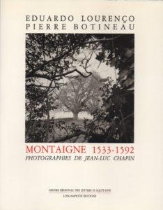 Montaigne, Lourenco Botineau