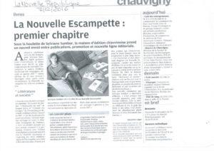 NR-dec2016-premnier-chapitre