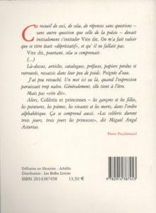 Peuchmaurd Pierre – Colibris Princesses