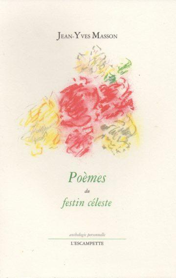 Poèmes du festin céleste