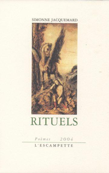 Rituels