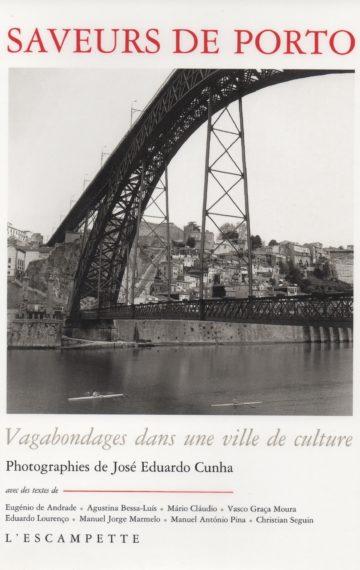 Saveurs de Porto