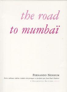 The road to Mumbai, Nenhum