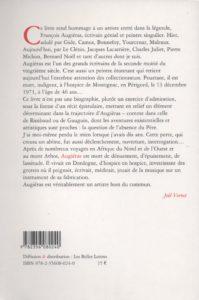 Vernet Joel – L'Ermite et le vagabond