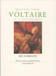 Voltaire 4