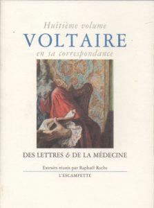 Voltaire 8