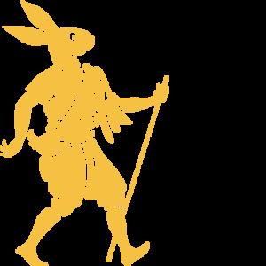 livre-jaune