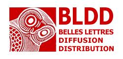 Logo_BLDD