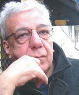Abdul-Kader-El-Janabi