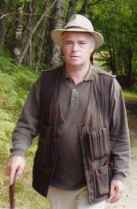 Baudry Joël