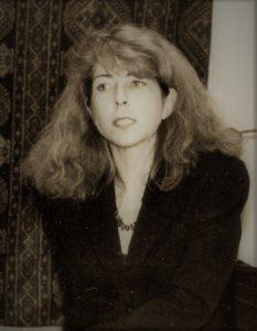 C. Lafon Bx 1994