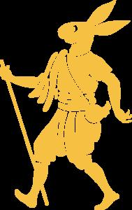 lievre-jaune