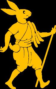 lievre-jaune-pt