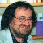 Lionel Bourg_Bx_2001_2
