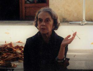 Mello Breyner 1993 CdL_Bx