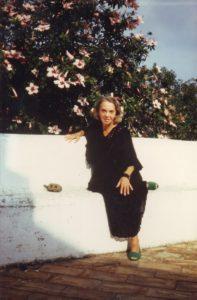 Sophia de M. Breyner_1994