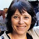 Sylvie Fabre G