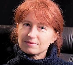 Ternaux Catherine