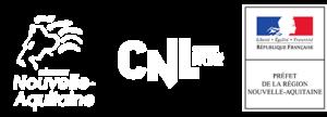 Logo-partenaires-escampette