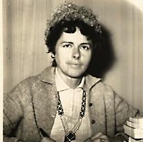 Jacquemart Simonne