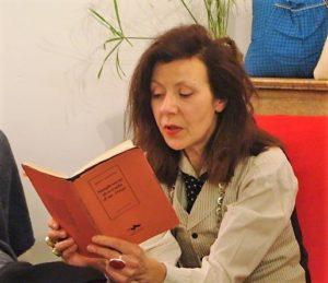 Lanscotte Hélène