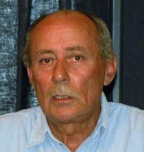 Margat Claude