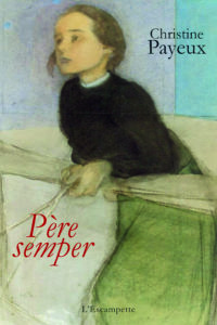 Payeux couv Schjerfbeck