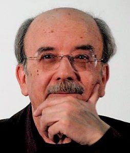 Pina Manuel Antonio