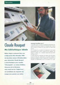 GIRONDE_1995-e1503763544210