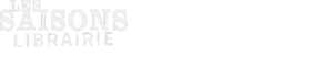 logo-saisons