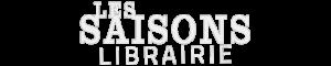 logo2-librairie-les-saisons