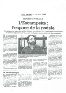 SUD-Ouest_1994
