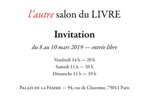 invitation-l-autre-salon-20192