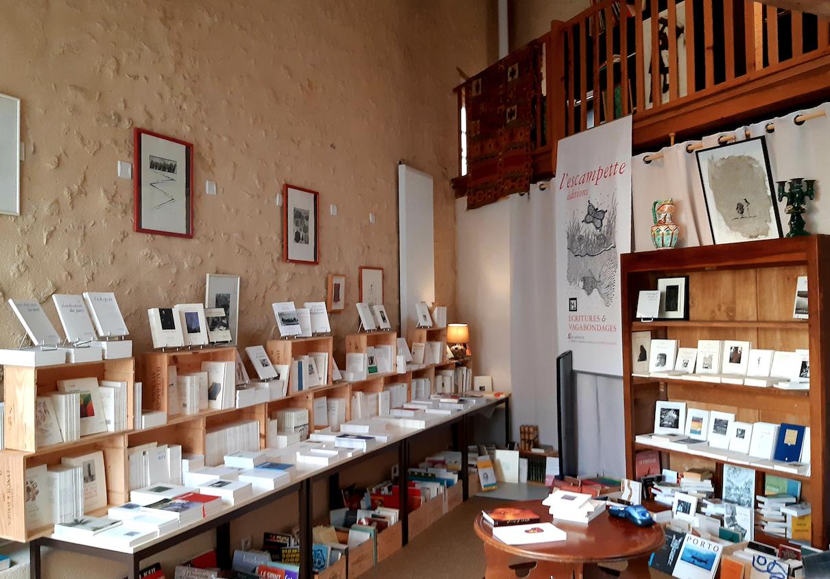 Boutique Montmorillon