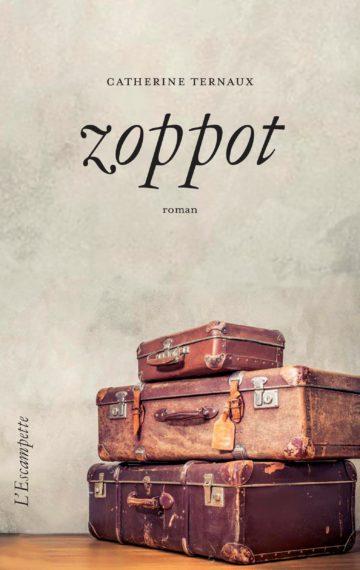 Ternaux Zoppot couv déf