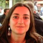 Karen Dutrech